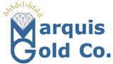 Marquis Gold Co. - Call Us At (213) 627-6926